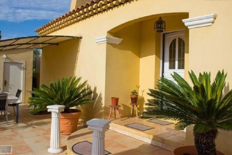 Sale house / villa La garde 379 000€ - Picture 1