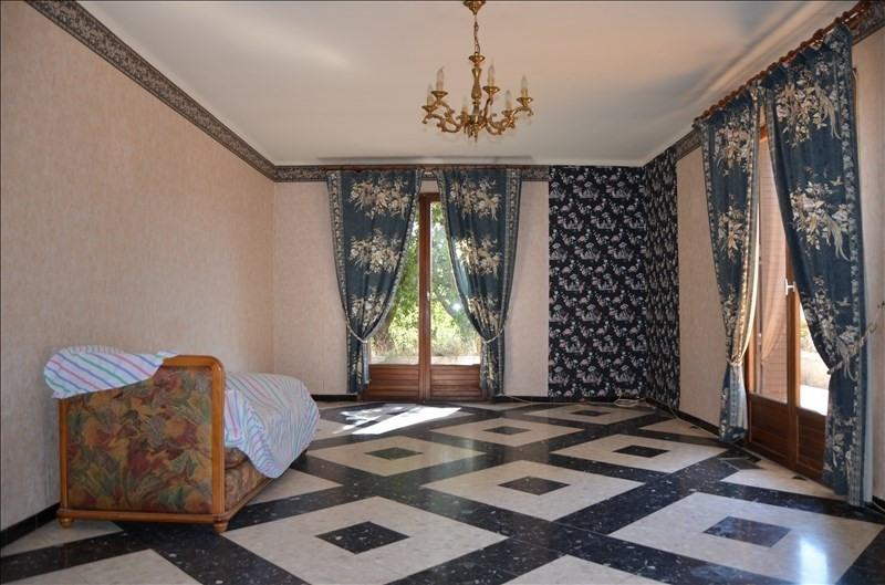 Vente maison / villa Ruoms 201400€ - Photo 2