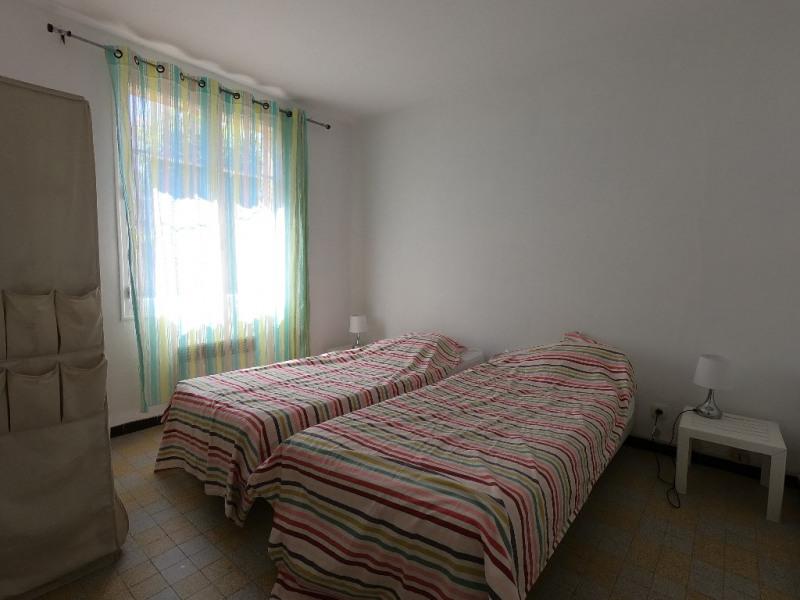 Deluxe sale house / villa Aix en provence 729090€ - Picture 7