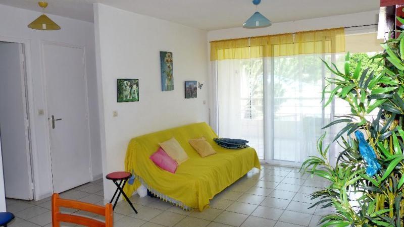 Vente appartement Les trois ilets 168950€ - Photo 2