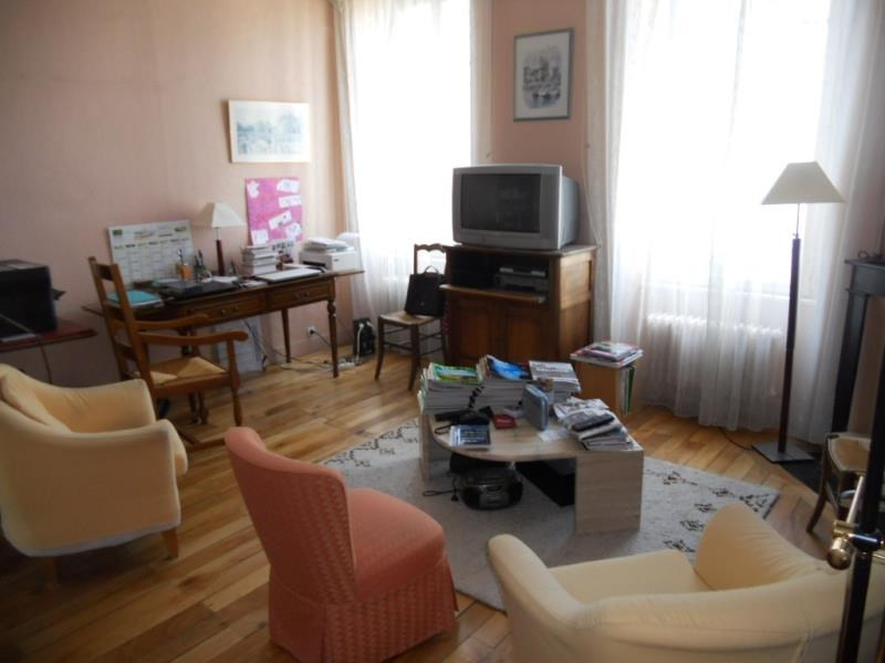 Vente maison / villa Niort 314000€ - Photo 10