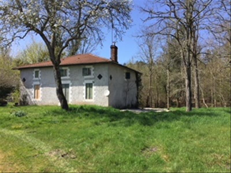 Vente maison / villa Saugnac et muret 230000€ - Photo 3