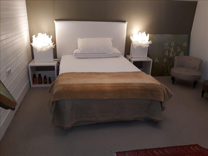 Vente de prestige maison / villa Hendaye 636000€ - Photo 9