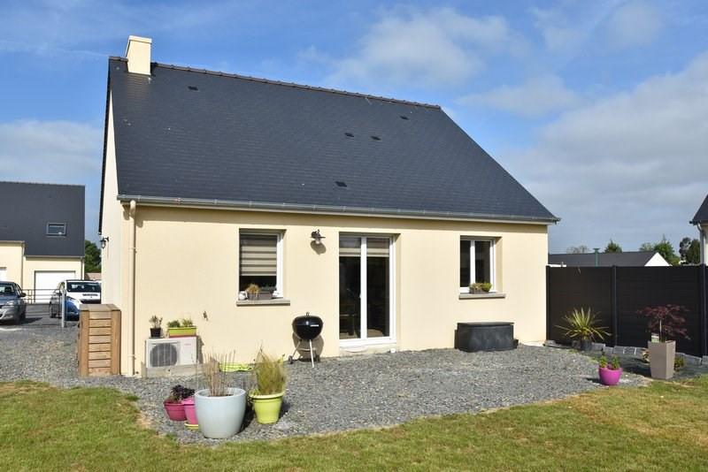 Locação casa St gilles 595€ CC - Fotografia 1