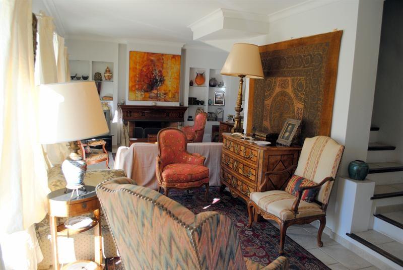 Vente de prestige maison / villa Montauroux 798000€ - Photo 28