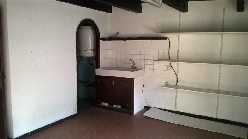 Investment property house / villa La valette du var 190000€ - Picture 4