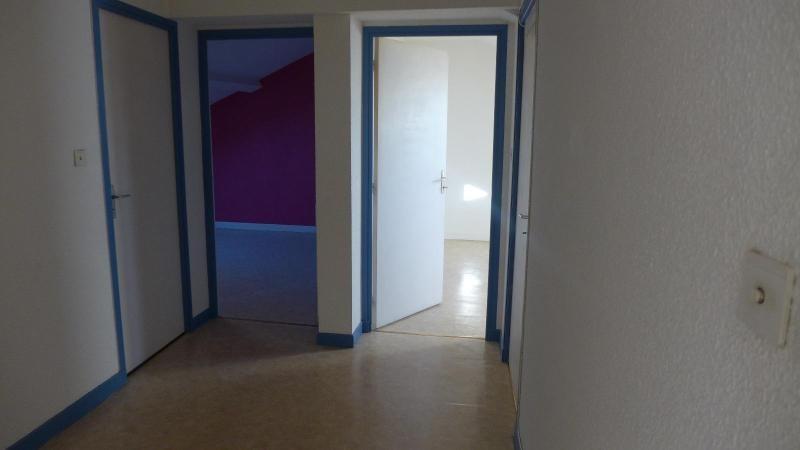 Location appartement Villeurbanne 711€ CC - Photo 6