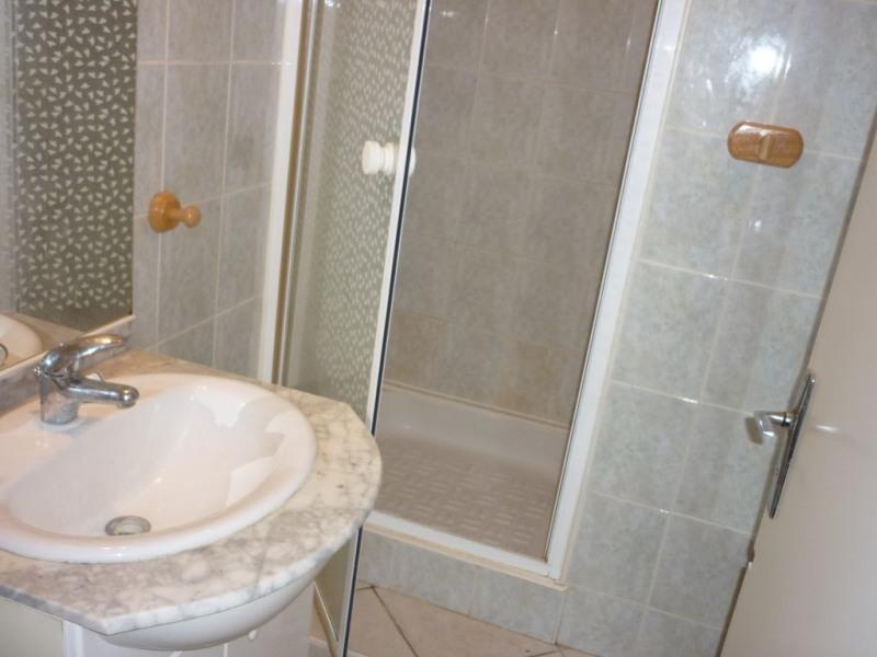 Location appartement Perigueux 287€ CC - Photo 5