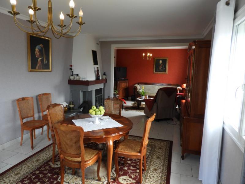 Vente maison / villa Vaux sur mer 397100€ - Photo 3