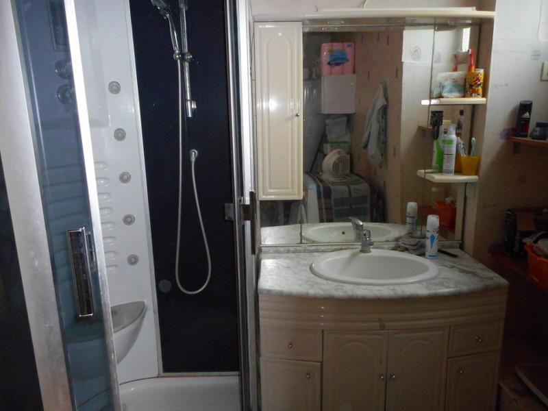 Vente maison / villa Falaise 5 mns 93000€ - Photo 7