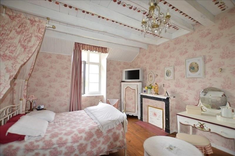 Vente maison / villa Sauveterre de bearn 250000€ - Photo 6
