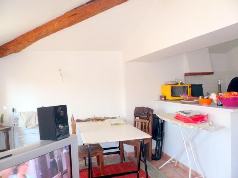Продажa квартирa Le thor 132000€ - Фото 7