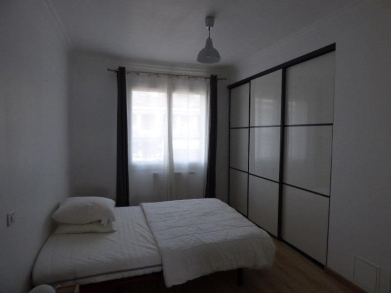 Affitto appartamento Aix les bains 1045€ CC - Fotografia 7
