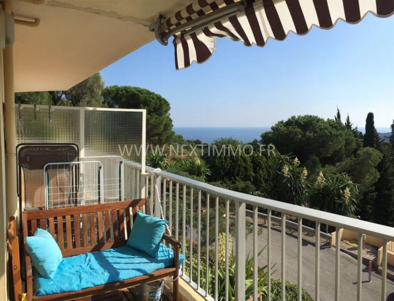 Vendita appartamento Menton 179000€ - Fotografia 1