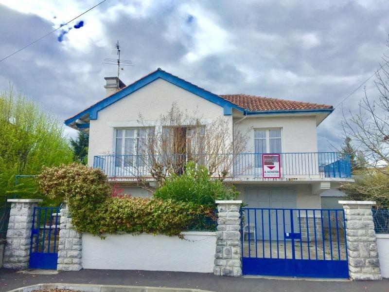 Sale house / villa Billere 224000€ - Picture 1