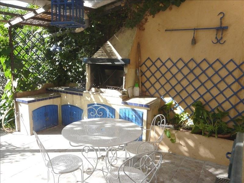Life annuity house / villa Marseille 9ème 262000€ - Picture 2