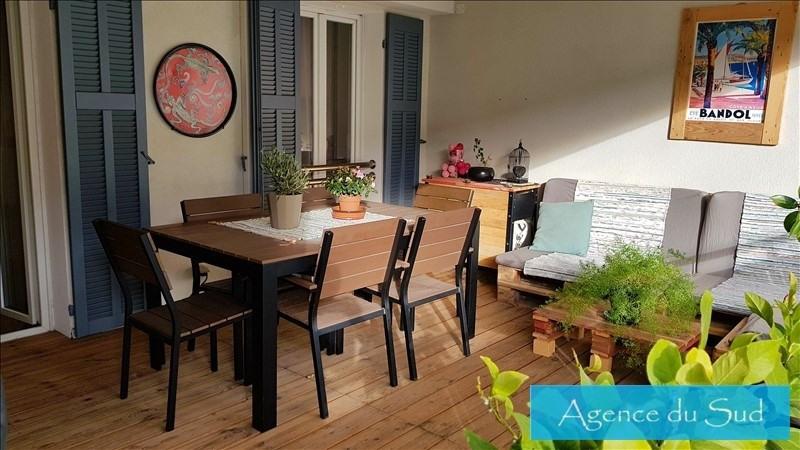 Vente appartement Aubagne 255000€ - Photo 5