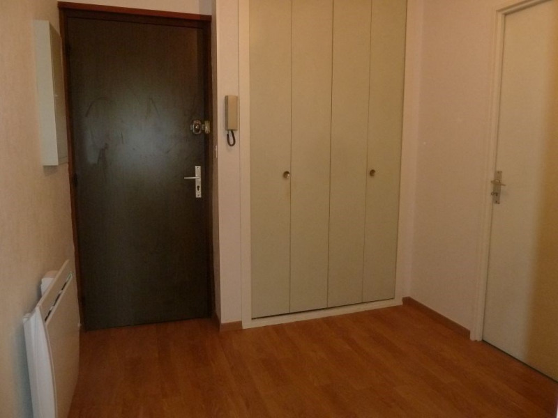 Rental apartment Toulouse 818€ CC - Picture 8