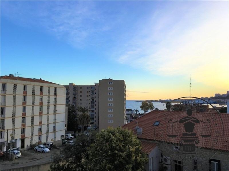 Vente appartement Ajaccio 157000€ - Photo 2