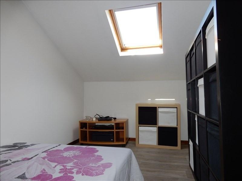 Vente appartement Vienne 80000€ - Photo 7
