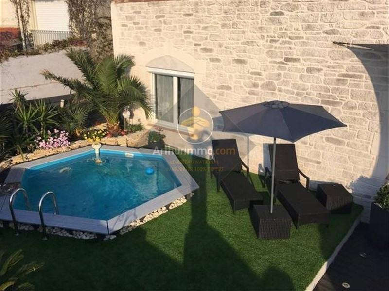Sale house / villa Sete 495000€ - Picture 3