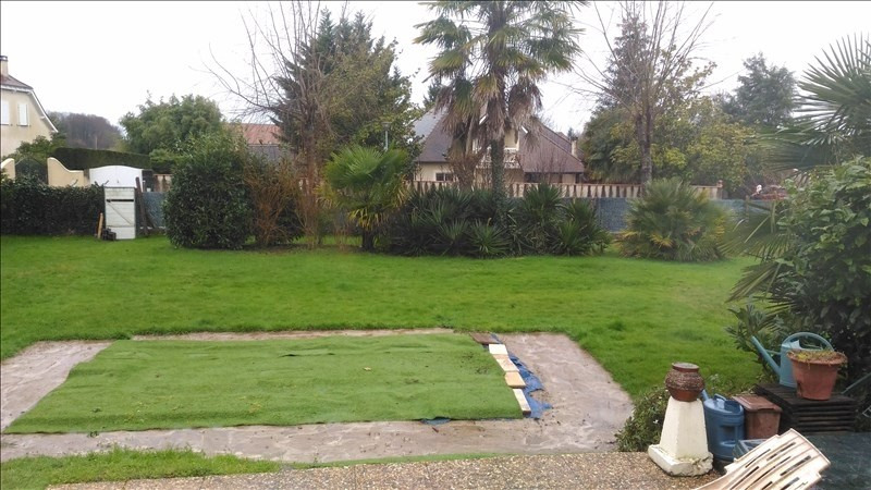 Vente maison / villa Sendets 214 000€ - Photo 5