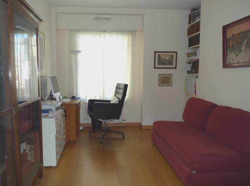 Location appartement St jean de luz 3000€ CC - Photo 11