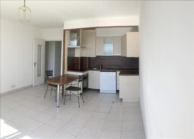 Vente appartement Marseille 11ème 145000€ - Photo 1