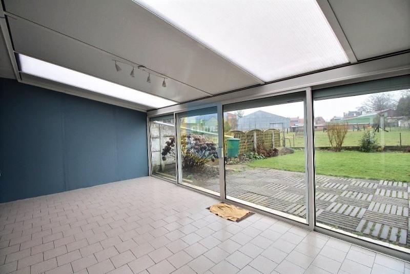 Vente maison / villa Vitry en artois 174600€ - Photo 1
