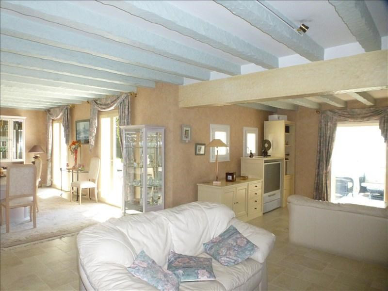 Sale house / villa Hillion 332 800€ - Picture 3