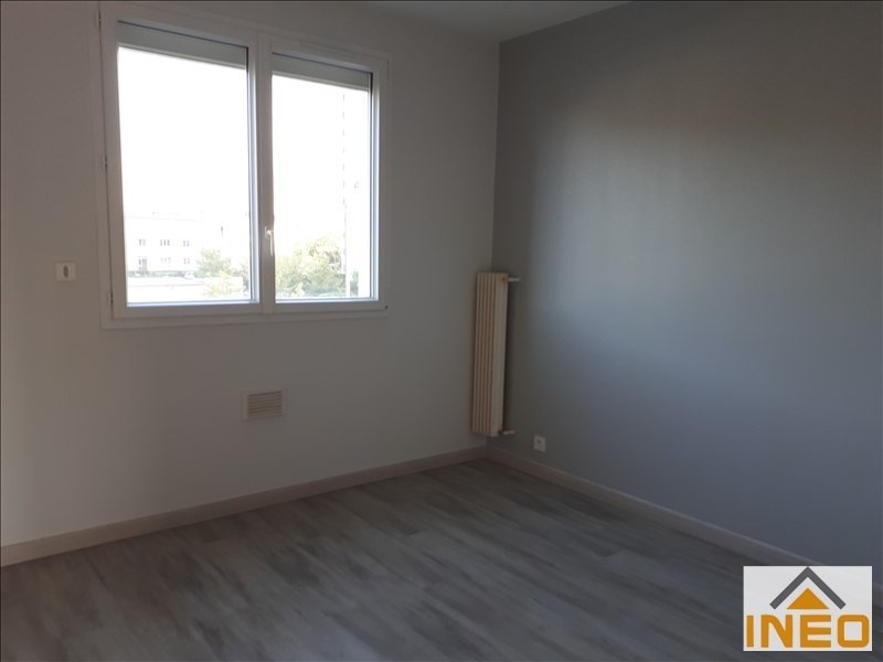 Location appartement Rennes 720€ CC - Photo 4