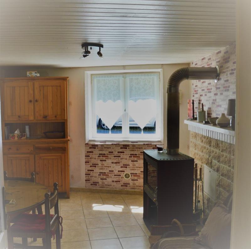 Sale house / villa Nexon 55000€ - Picture 7