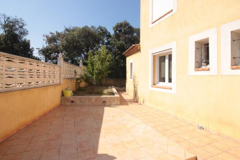 Vente maison / villa Marseille 350000€ - Photo 12