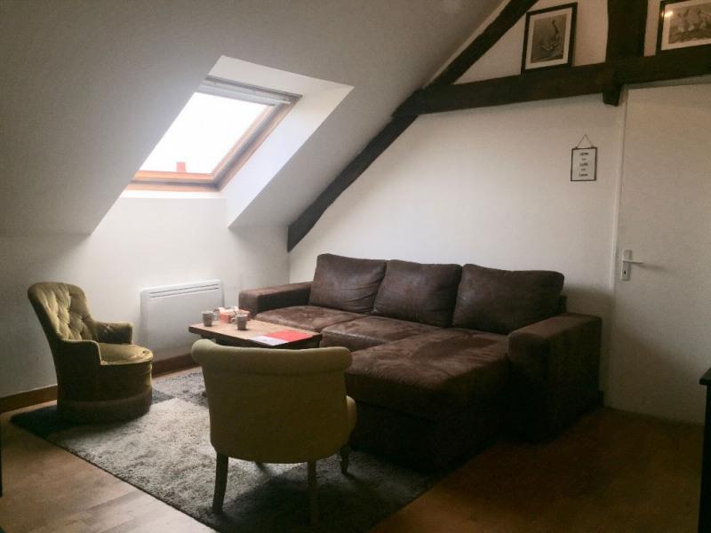 Location appartement Poissy 780€ CC - Photo 2