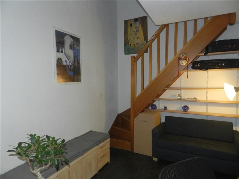 Location appartement Lyon 2ème 556€ CC - Photo 1
