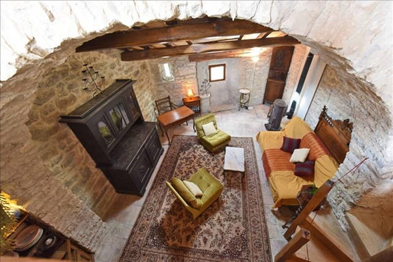 Vente de prestige maison / villa Ferrieres les verreries 999000€ - Photo 10