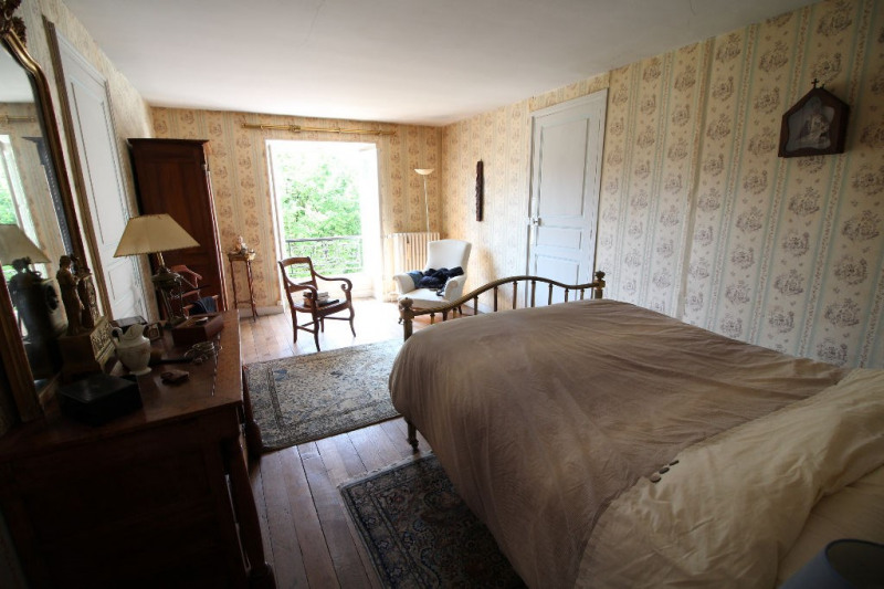Vente maison / villa Lizy sur ourcq 344000€ - Photo 5