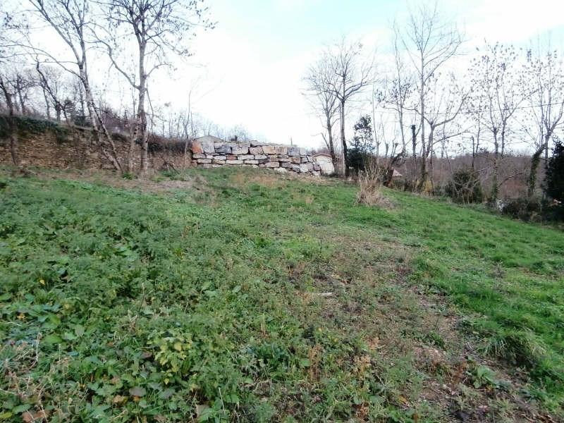 Vente terrain Alentours de mazamet 46000€ - Photo 7