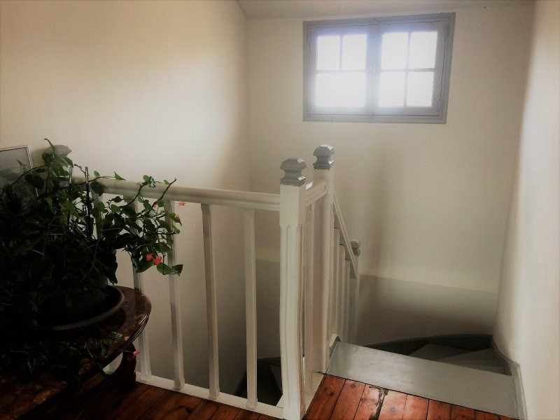 Vente maison / villa Montauban 247000€ - Photo 5