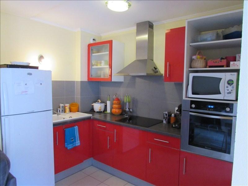 Vente appartement Beziers 111000€ - Photo 3