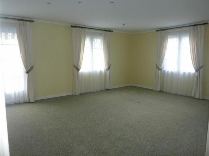 Vente appartement Lisieux 157500€ - Photo 2