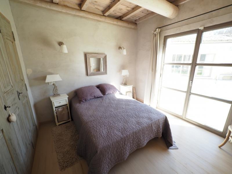 Vente de prestige maison / villa Uzes 749000€ - Photo 8