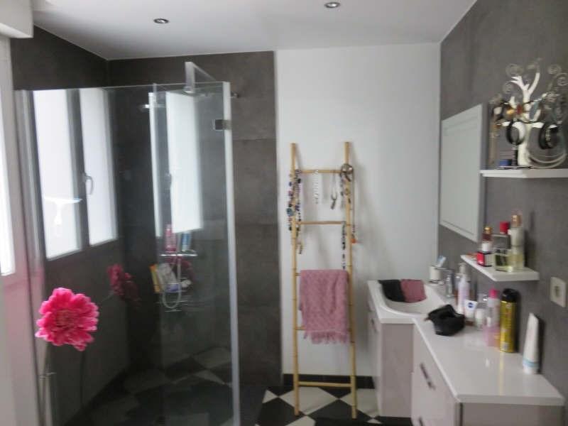 Vente maison / villa Alencon 378000€ - Photo 9