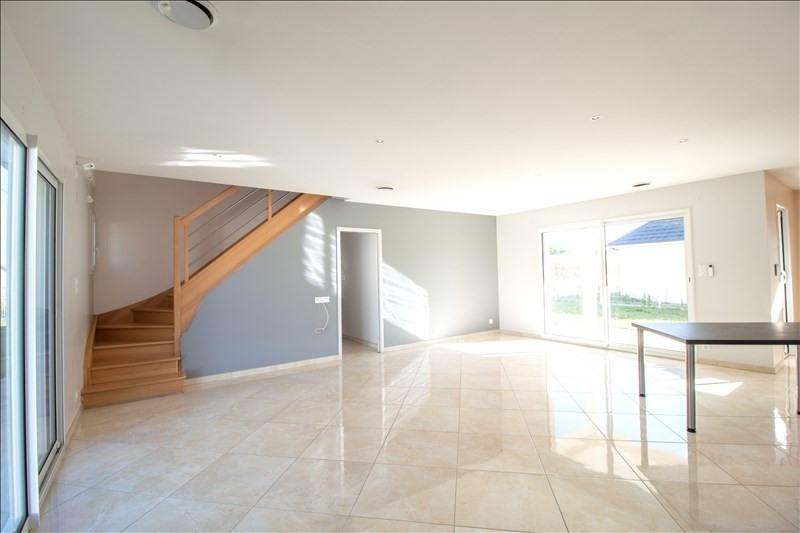 Vente maison / villa Lescar 242000€ - Photo 4