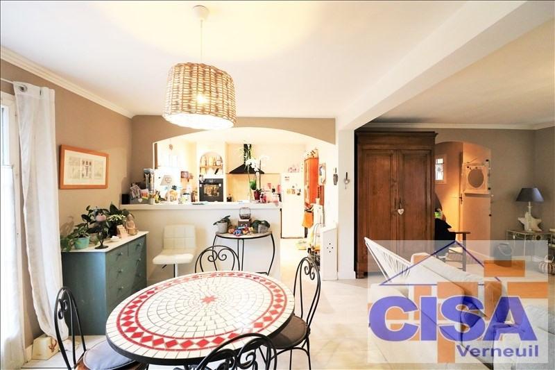Vente maison / villa Fleurines 295000€ - Photo 6