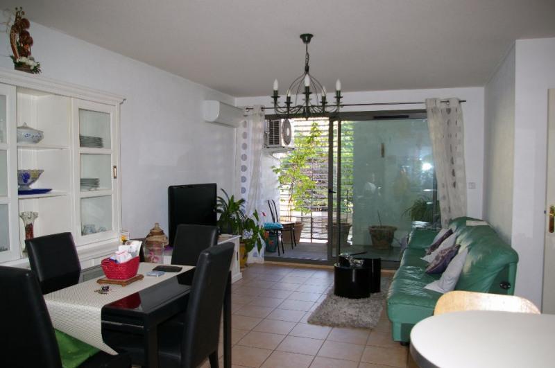 Prodotto dell' investimento appartamento Lambesc 186900€ - Fotografia 5