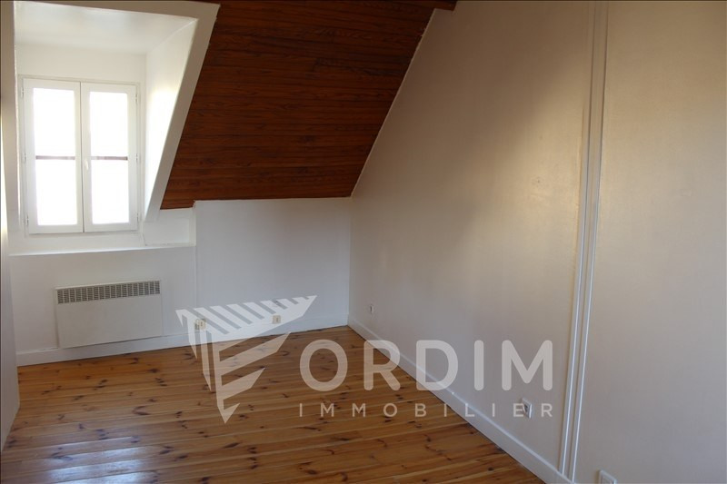 Location appartement Auxerre 477€ CC - Photo 5