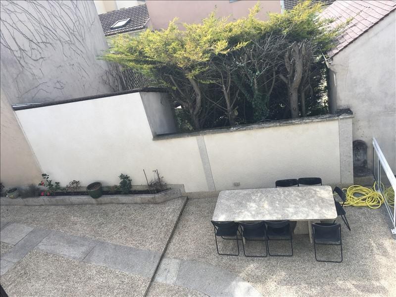 Vente de prestige maison / villa Nanterre 574000€ - Photo 4