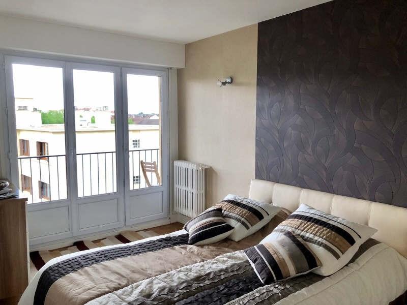 Vente appartement Sartrouville 349000€ - Photo 6