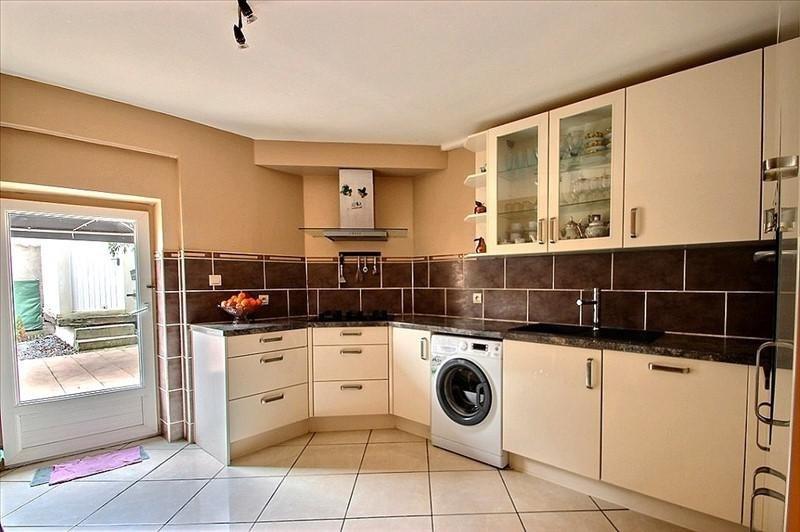 Vente maison / villa Thionville 320000€ - Photo 6